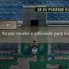 99Vidas 340 – Localização e Dublagem nos Videogames