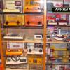 99Vidas Zone 07 – Mercado de Games Usados