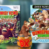 99Vidas 344 – Donkey Kong Country Returns e Donkey Kong Country: Tropical Freeze