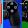 99Vidas Zone 08 – Futuros Hardwares