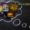 99Vidas 348 – Jogos que fazem pensar