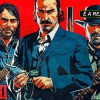 99Vidas 349 – Red Dead Redemption 2