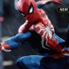 99Vidas 347 – Spider-Man (PS4)
