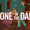 99Vidas 353 – Alone in the Dark