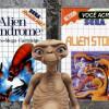 99Vidas 351 – 2-Pak: Alien Syndrome e Alien Storm