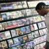 99Vidas Zone 10 – O Futuro do Mercado Consumidor de Videogames