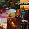 99Vidas 359 – Os Melhores Jogos de 2012