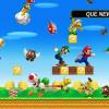 99Vidas 357 – New Super Mario Bros.