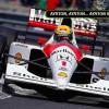 99Vidas 360 – Ayrton Senna