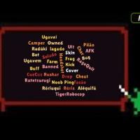 99Vidas 363 – Gírias nos vídeo games