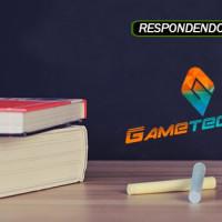 99Vidas Zone 13 – Respondendo dúvidas técnicas