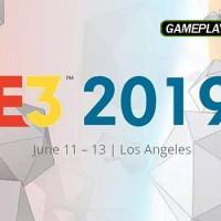99Vidas 366 – E3 2019