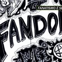 99Vidas 387 – Fandom
