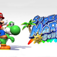 99Vidas 388 – Super Mario Sunshine