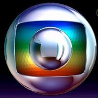 99Vidas 398 – Globo