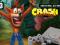 99Vidas 483 – 25 Anos de Crash Bandicoot