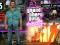 99Vidas 485 – Grand Theft Auto: Vice City