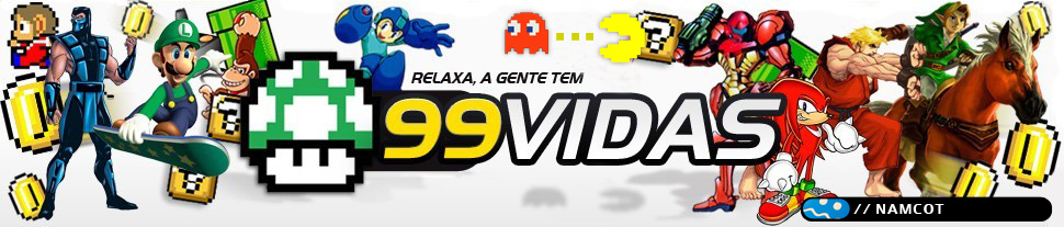 99vidas