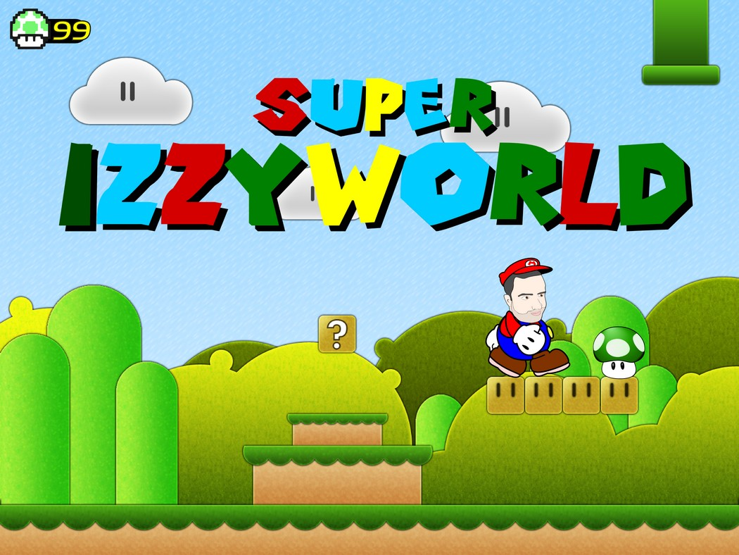 izzynobre_mario_wallpaper