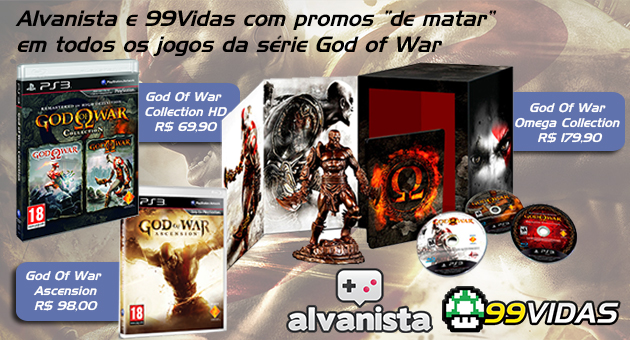 banner_Alvanista-GOW