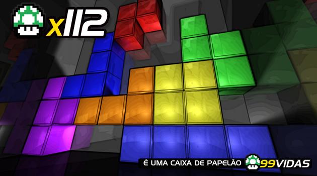 99vidas-cast-112