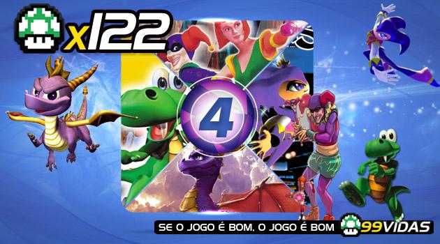 99vidas-cast-122