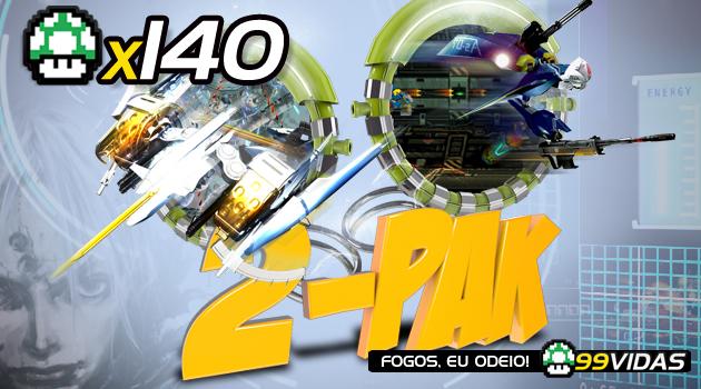 99vidas-cast-140