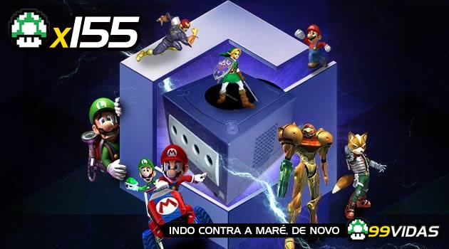 99vidas-cast-155