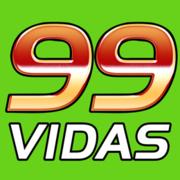 (c) 99vidas.com.br